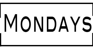 Mondays-2